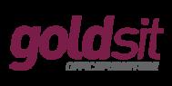 Logo Goldsit Schweiz