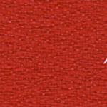Stoff Rot