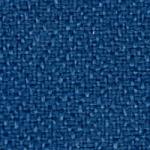 Stoff Blau