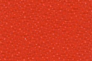 2111 Orange