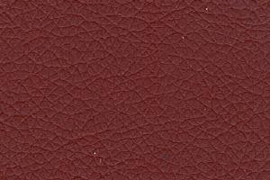 2302 Bordeaux