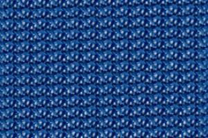 3110 Blau